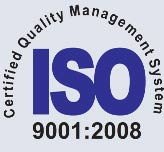 ISO certified manpower solutions