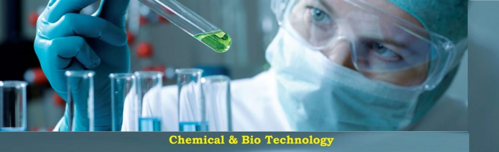 Chemical-biotech-recruitment-agency-India- Chemical
