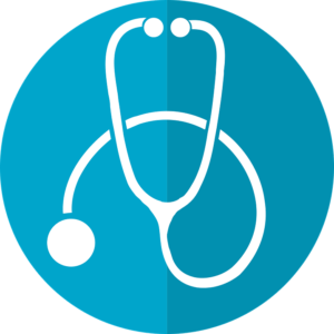 MME Recruitment Services Doctors Recruitment from India